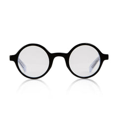 Harry Optical Glasses
