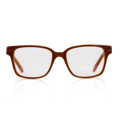 Spiff Optical Glasses
