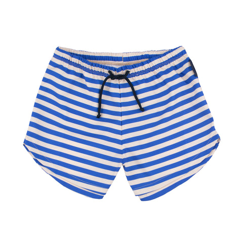 Stripes Trunks