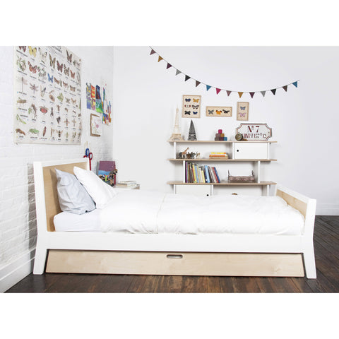 Sparrow Single Bed