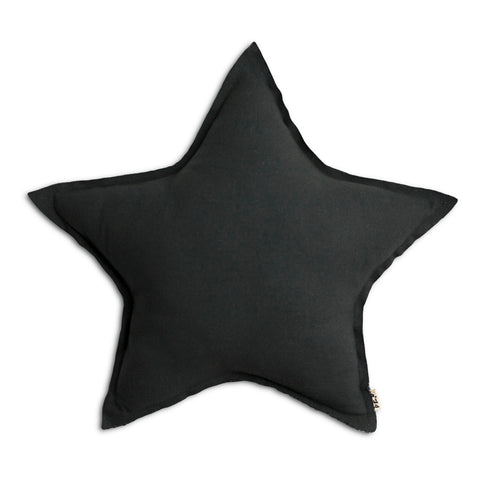 Star Cushion - Medium