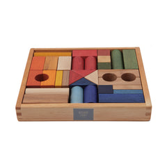 Blocks 30pc