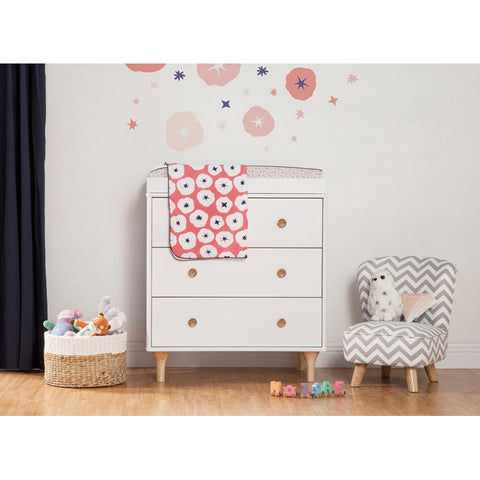 Lolly Changer & Dresser