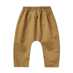 Baby Baggy Harem Pant
