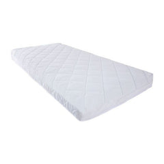 Kido Bassinett Mattress