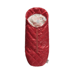 Best Friends Sleeping Bag