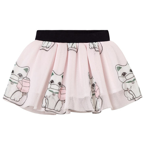 Furbo Infusion Skirt - Cat