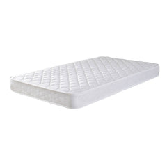 Kido Double Bed Mattress Low Profile
