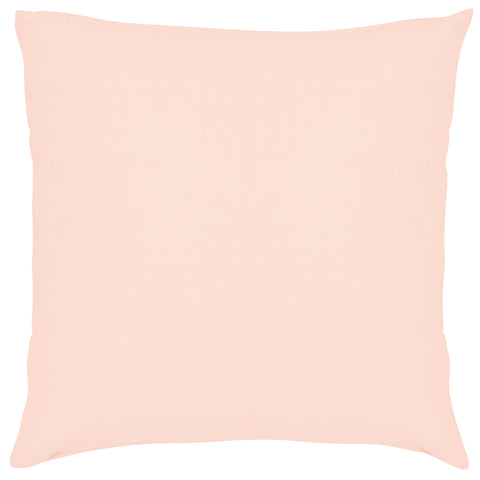 European Pillowcase - Linen
