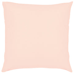 European Pillow Case - Linen