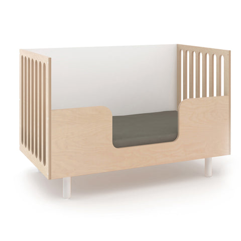 Fawn Toddler Bed Conversion Kit