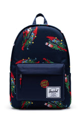 Santa Cruz Classic X-Large Backpack