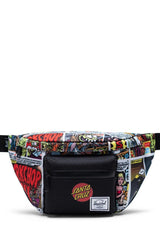 Santa Cruz Seventeen Hip Pack