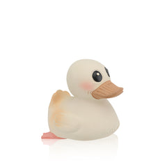 Kawan Natural Rubber Mini Duck