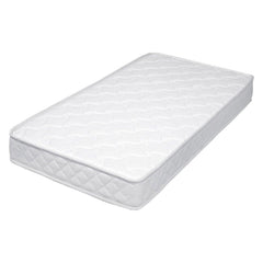 Kido Organic Cot Mattress w. Latex