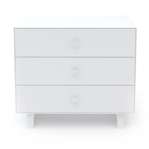 Merlin 3 Drawer Dresser - Rhea