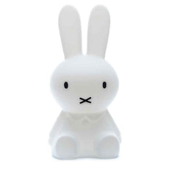 Miffy Extra Large