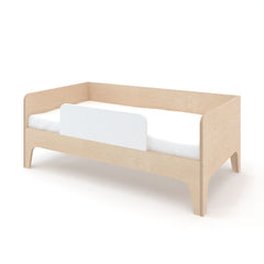 Perch Toddler Bed