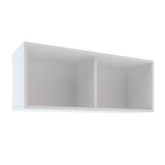 Perch Twin Size Shelving Unit