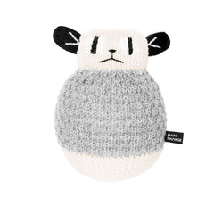 Roly Poly Loris Soft Toy