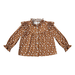 Roony Blouse