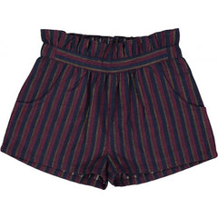 Gatsby Shorts