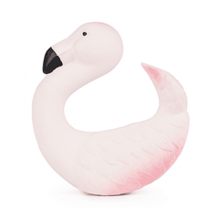 Teether - Sky The Flamingo