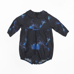 Toddler Romper - Cosmos