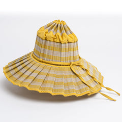 Kids Capri Hat - Swanbourne Beach