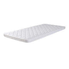 Kido Trundle Sleep Over Mattress