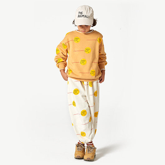 7f3903b894cf6 Kids Designer Brands - Own It Now, Pay Later with Afterpay - Kido Store