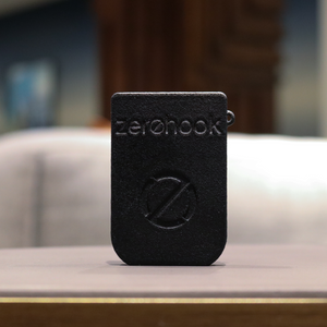 Enclosed Case for ZeroHook - PREORDER