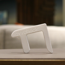 Load image into Gallery viewer, Contour Case for ZeroHook -PREORDER