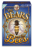 Bears and the Bees