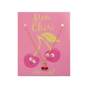 Great Pretenders Mon Cheri Carded Gift set