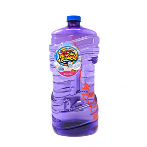 Miracle Bubble 80 oz