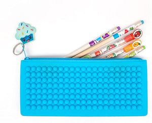 Smencil Pencil Case