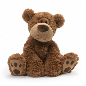 Gund Grahm Bear
