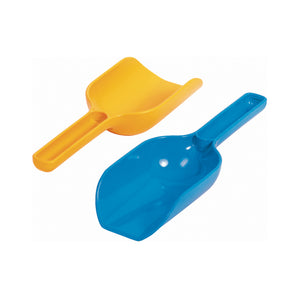 Small Sand Scoop