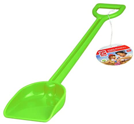 Hape Mighty Shovel medium