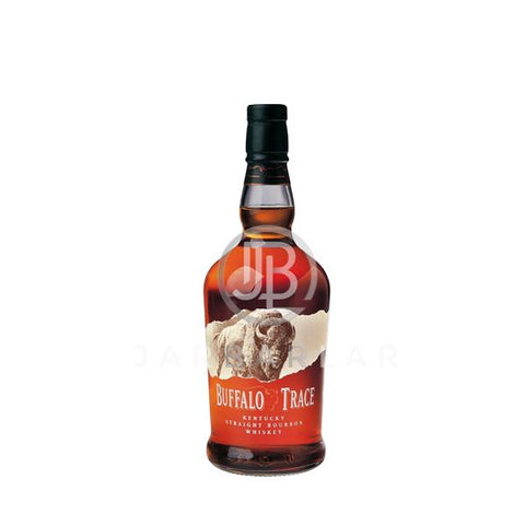 Buffalo Trace 700ml-Whisky-jarbarlar-alcohol_delivery-wine_and_spirit_jarbarlar