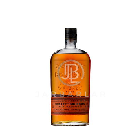 Bulleit Bourbon 700ml-Whisky-jarbarlar