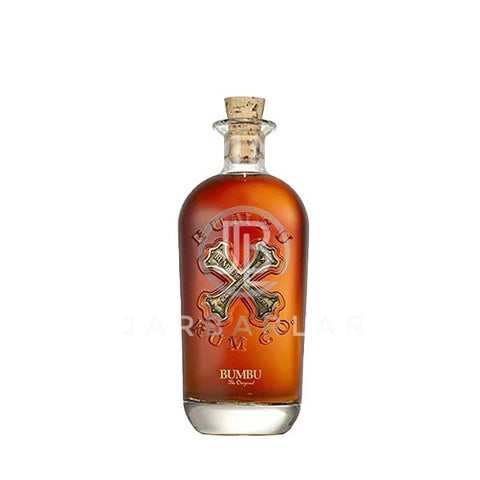Bumbu Original 700ml-jarbarlar-alcohol_delivery-wine_and_spirit_jarbarlar