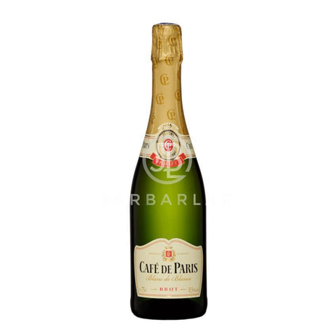Cafe De Paris 750ml-France-jarbarlar-alcohol_delivery-wine_and_spirit_jarbarlar