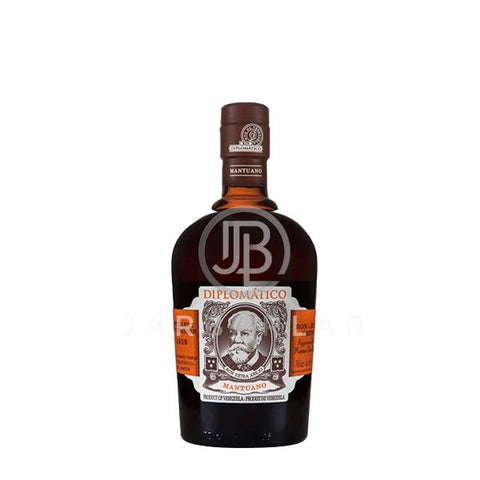 Diplomatico Mantuano 700ml-Rum-jarbarlar-alcohol_delivery-wine_and_spirit_jarbarlar