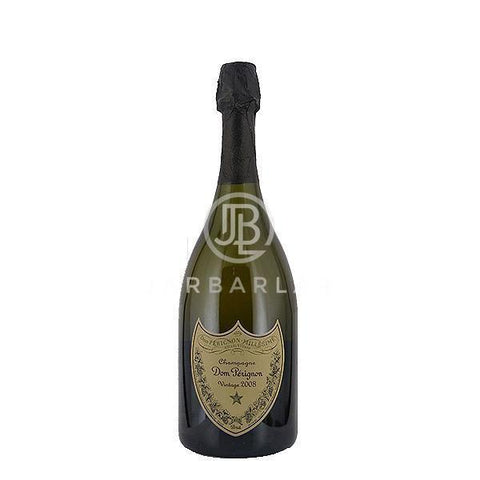 Dom Perignon Vintage 2008 750ml-France-jarbarlar-alcohol_delivery-wine_and_spirit_jarbarlar