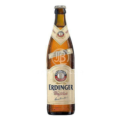 Erdinger Weisser Bottle 12x500ml-Beer-jarbarlar-alcohol_delivery-wine_and_spirit_jarbarlar