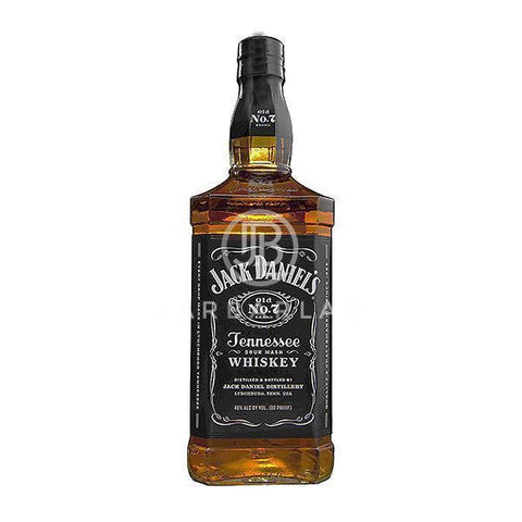 Jack Daniel's 700ml-Whisky-jarbarlar-alcohol_delivery-wine_and_spirit_jarbarlar