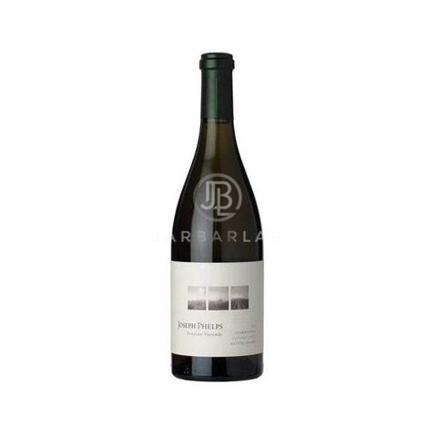 Joseph Phelps Freestone Chardonnay 750ml-North America-jarbarlar-alcohol_delivery-wine_and_spirit_jarbarlar