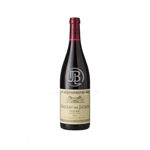 Louis Jadot Fleurie 750ml-France-jarbarlar